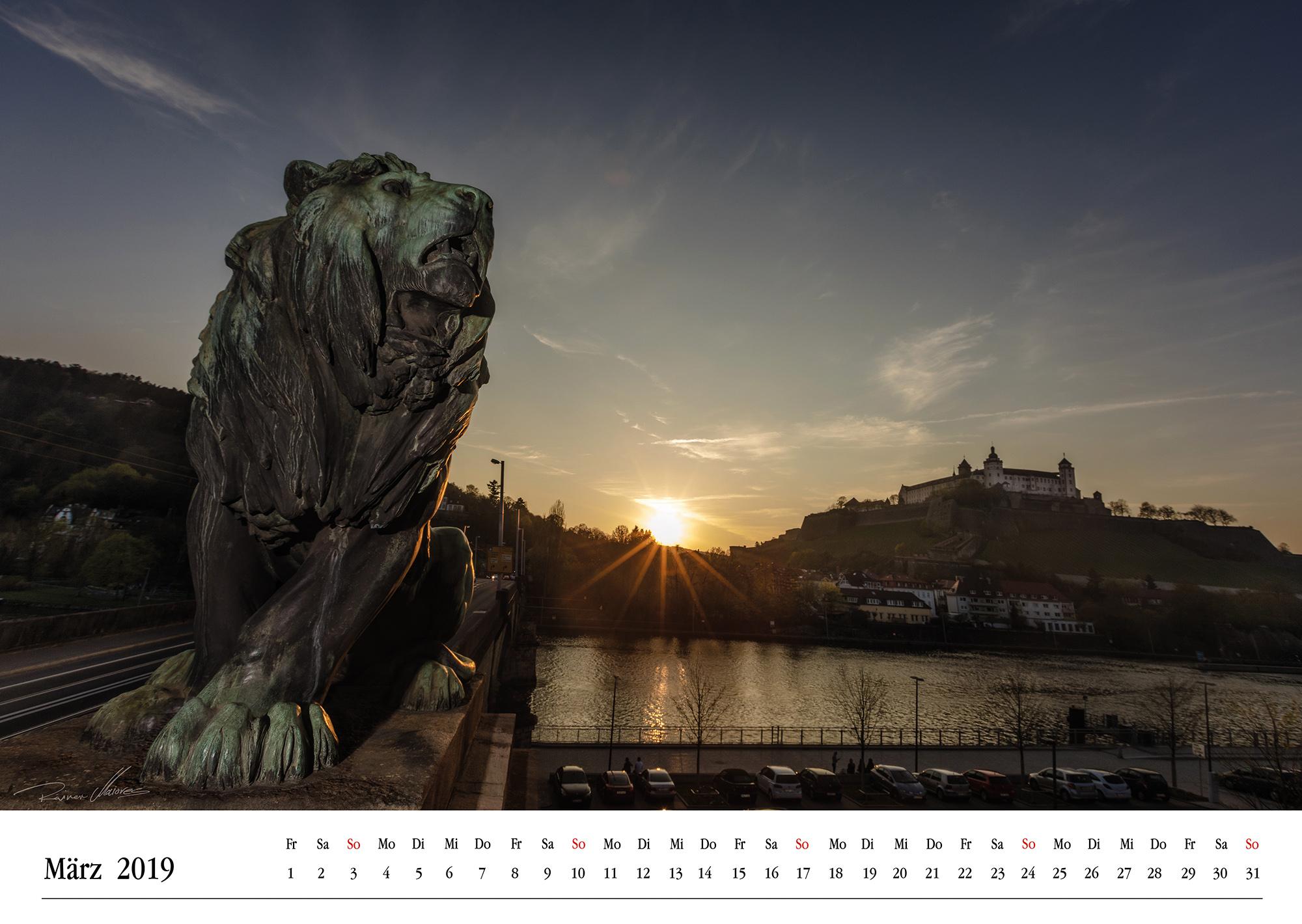 monatswandkalender_13_blatt_(12_monate_+_deckblatt)__einseitig_b